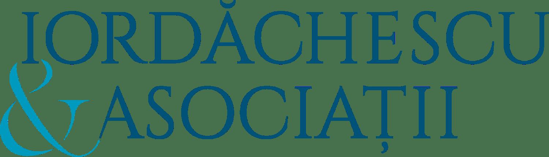 Iordăchescu & Asociații